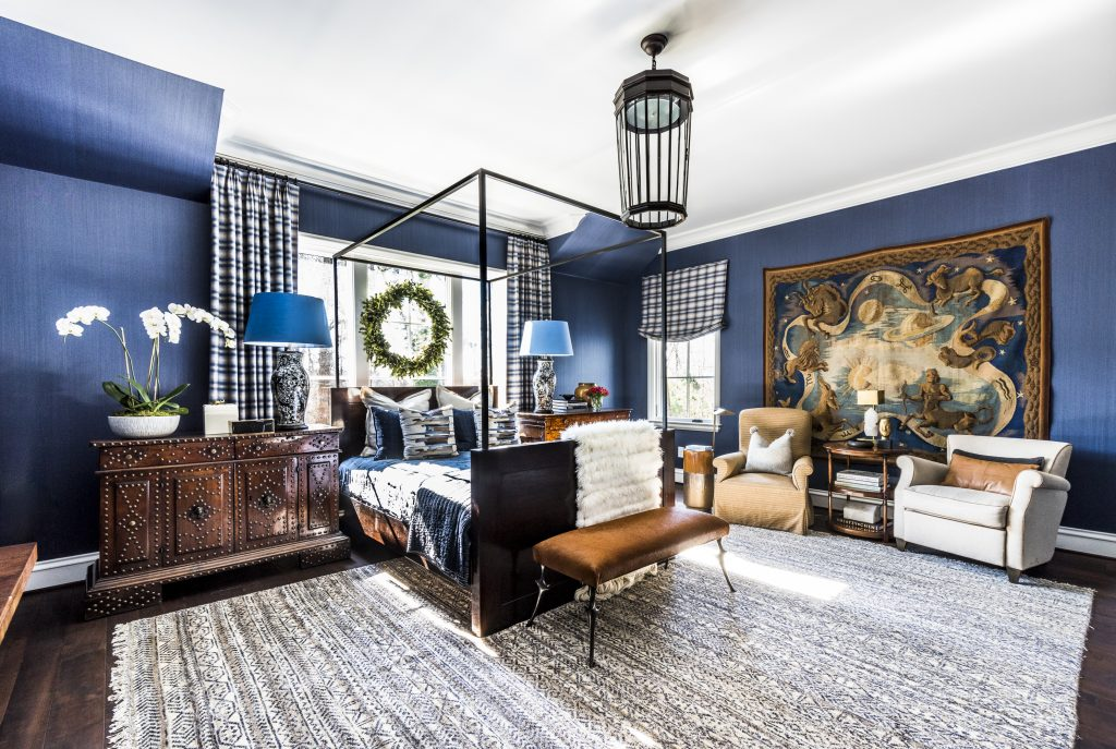 2015 Holiday Showhouse 34