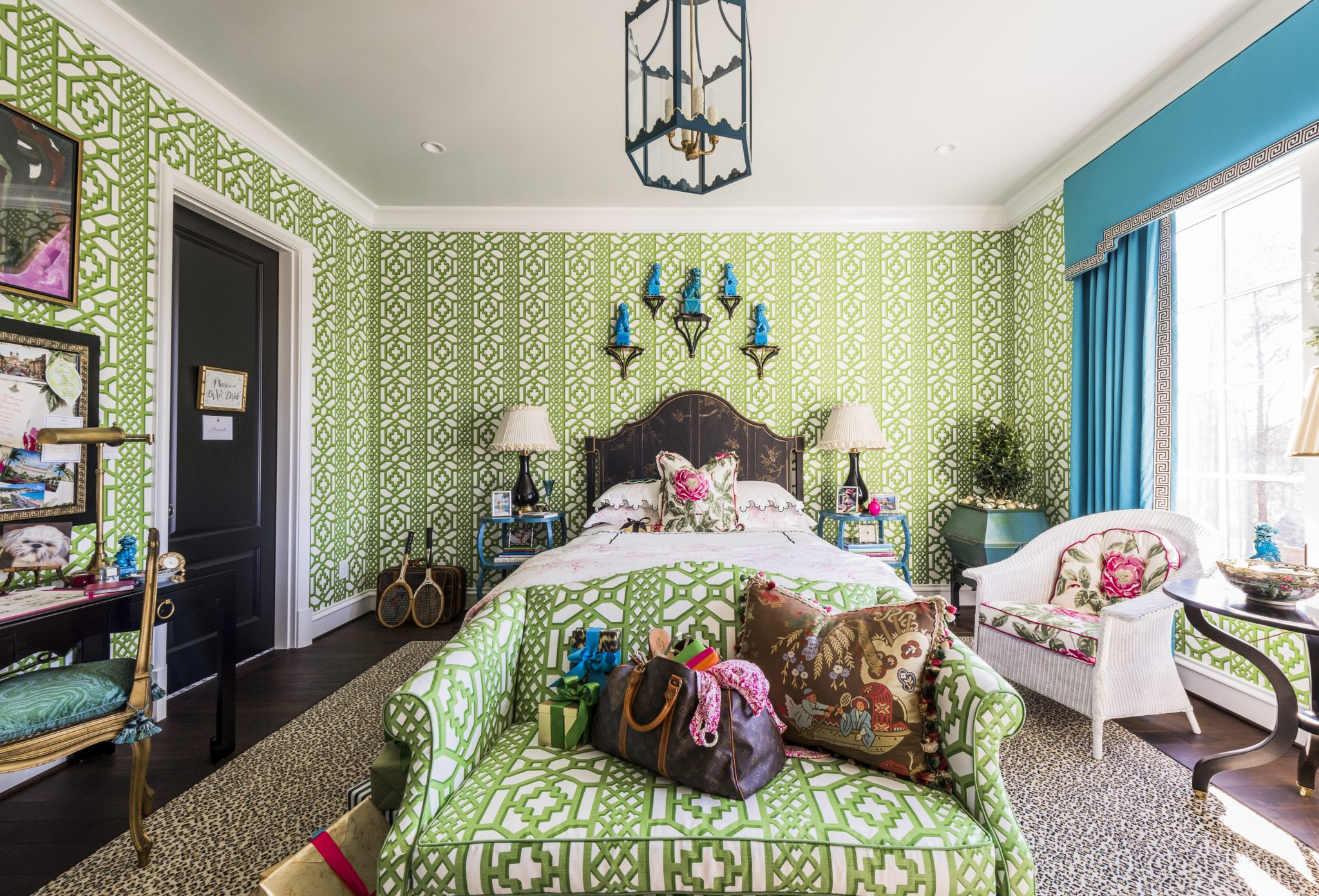 2015 Holiday Showhouse 29