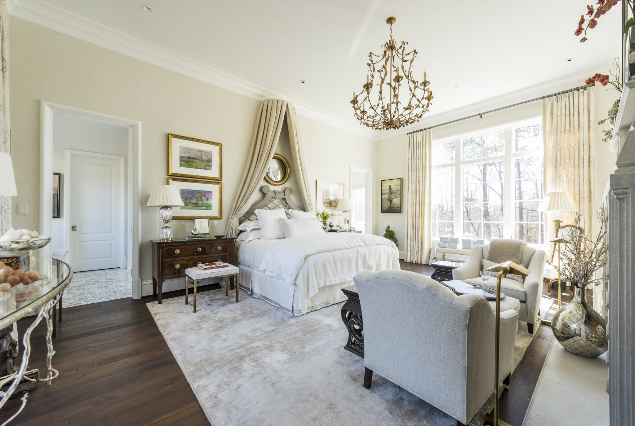 2015 Holiday Showhouse 30