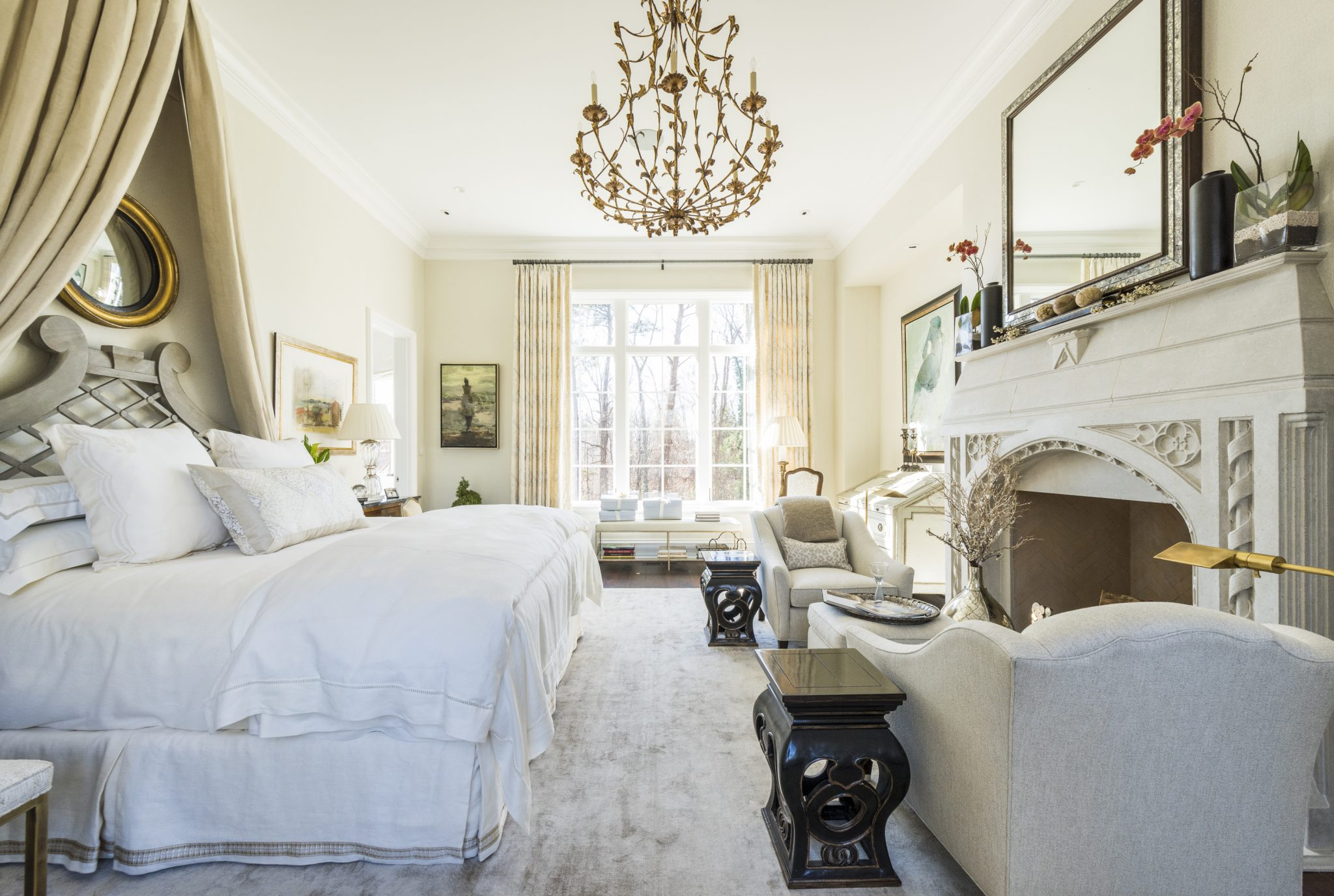 2015 Holiday Showhouse 44
