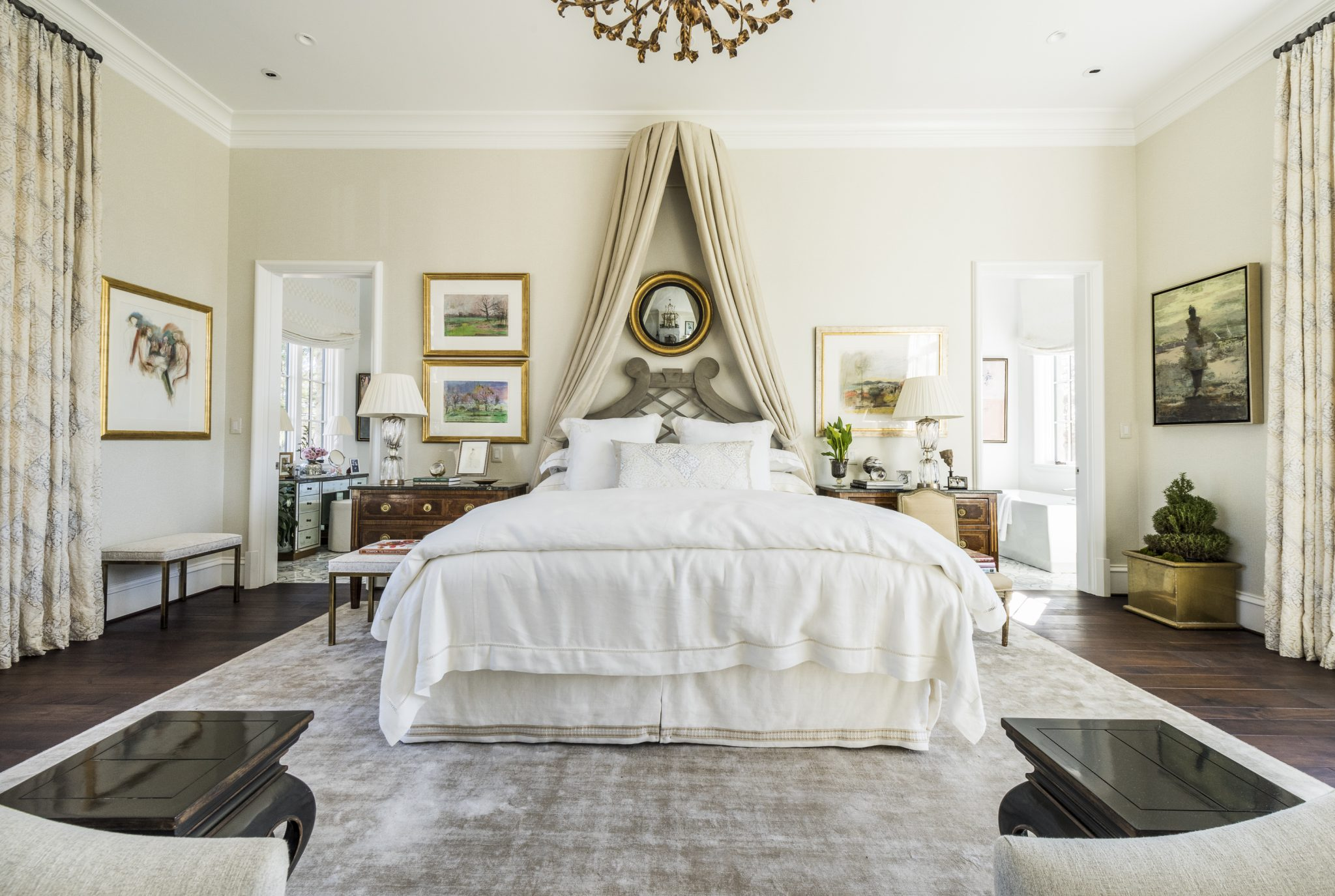 2015 Holiday Showhouse 39