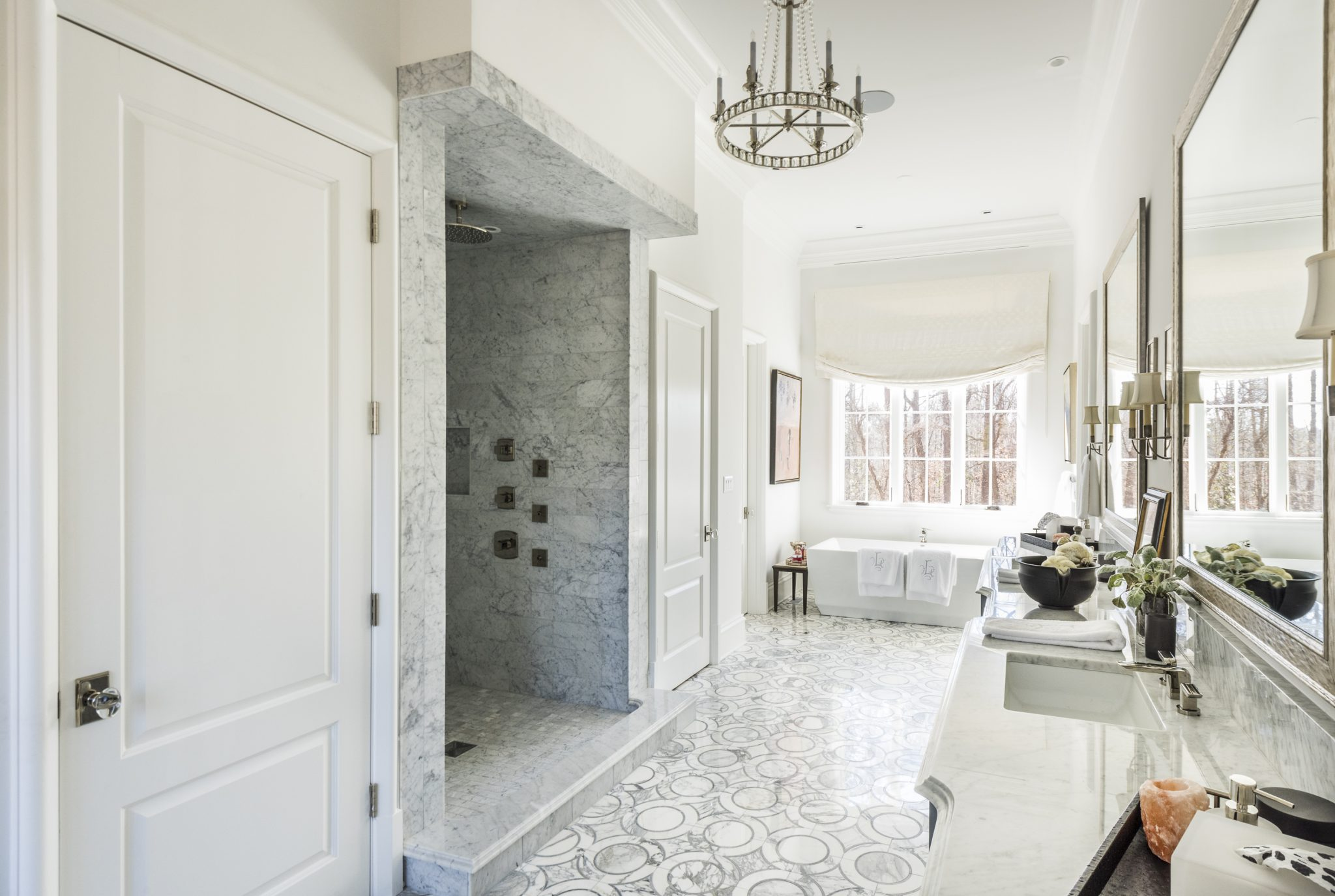 2015 Holiday Showhouse 57