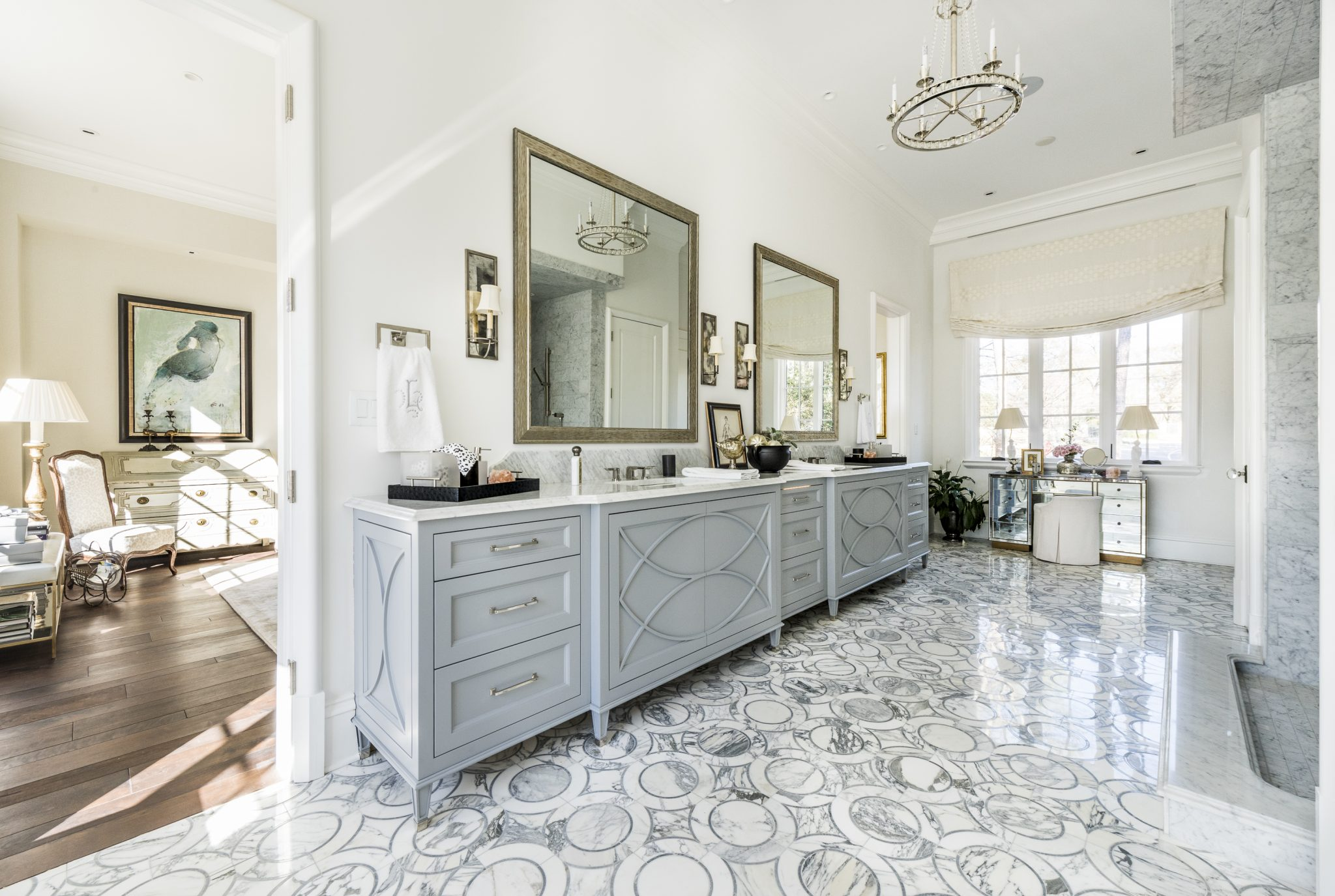 2015 Holiday Showhouse 41
