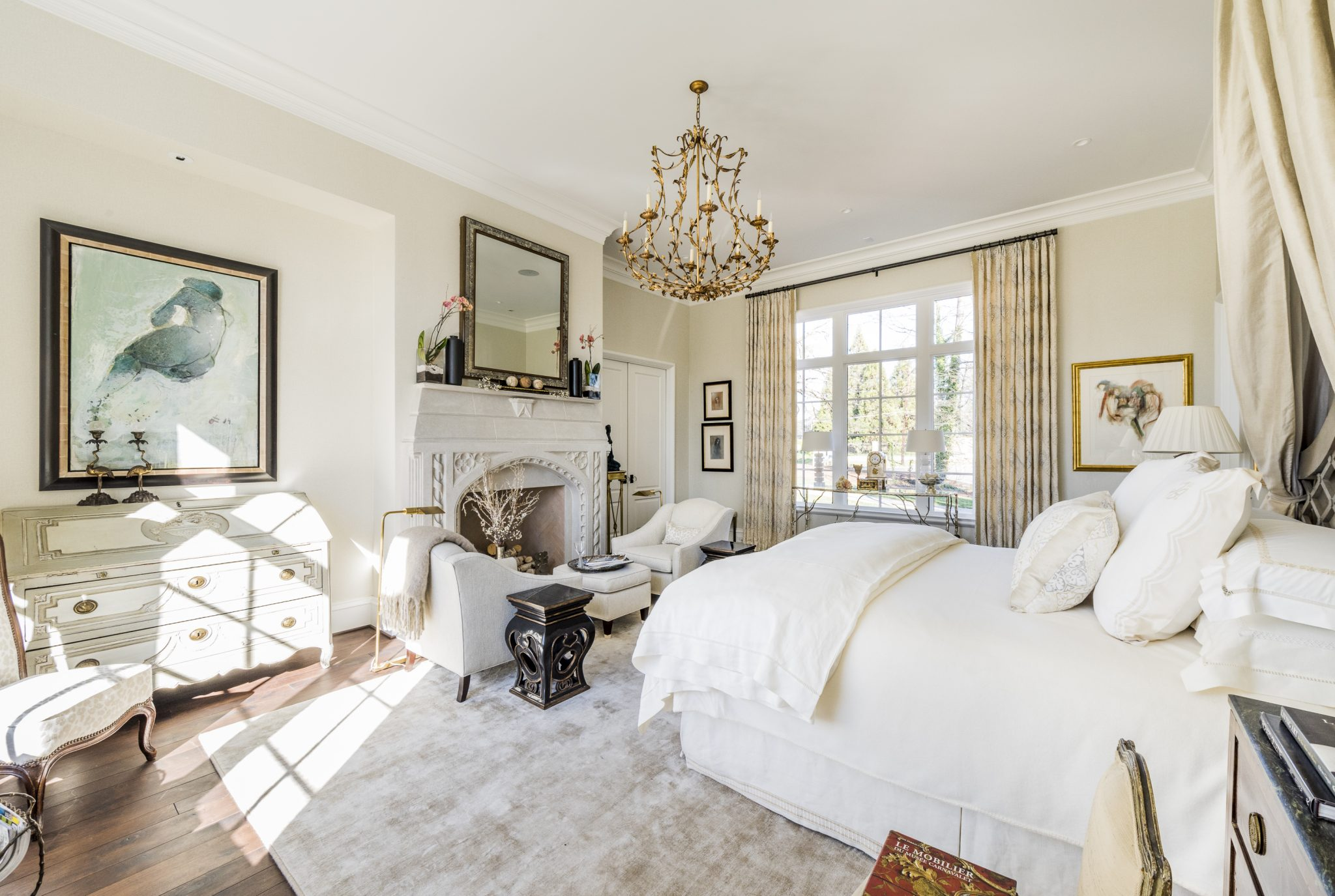 2015 Holiday Showhouse 36