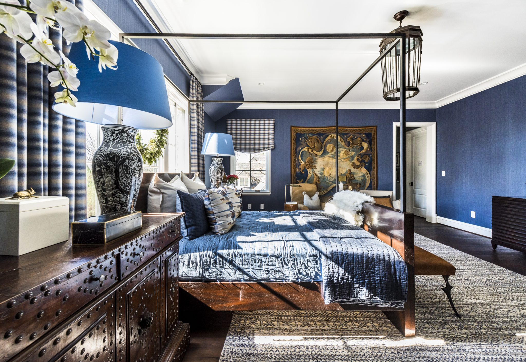 2015 Holiday Showhouse 64