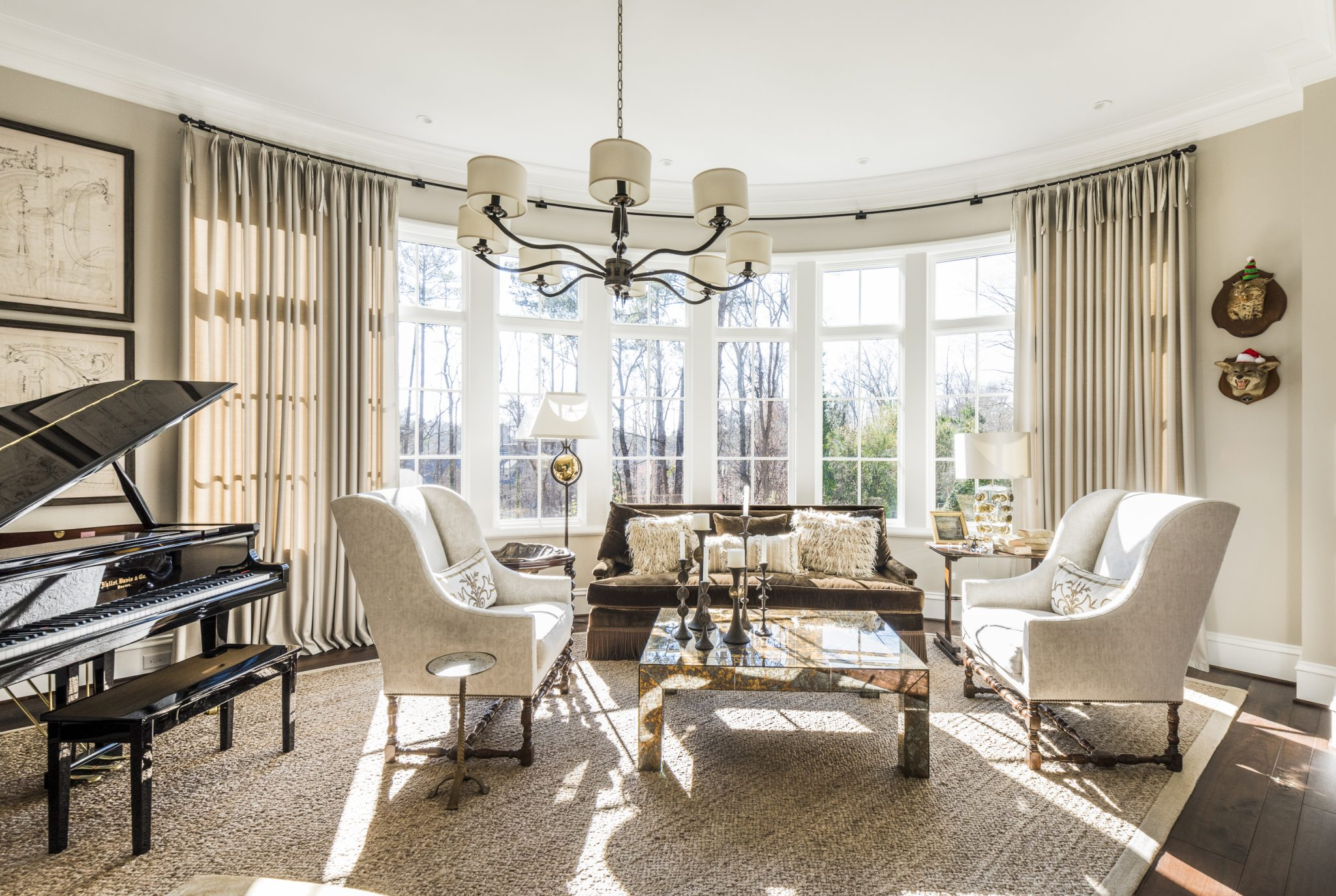 2015 Holiday Showhouse 33