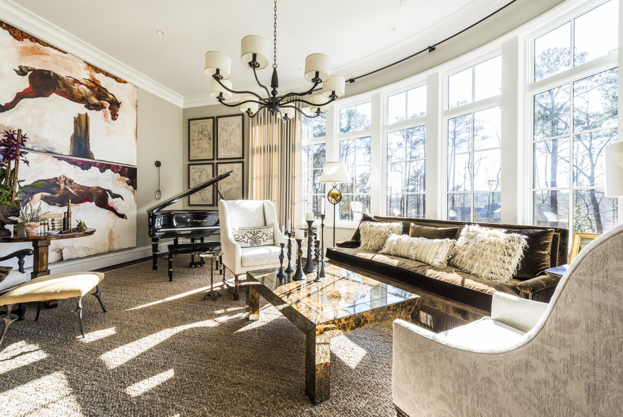 2015 Holiday Showhouse 35