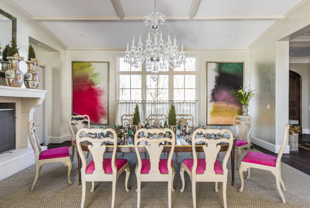 2015 Holiday Showhouse 45