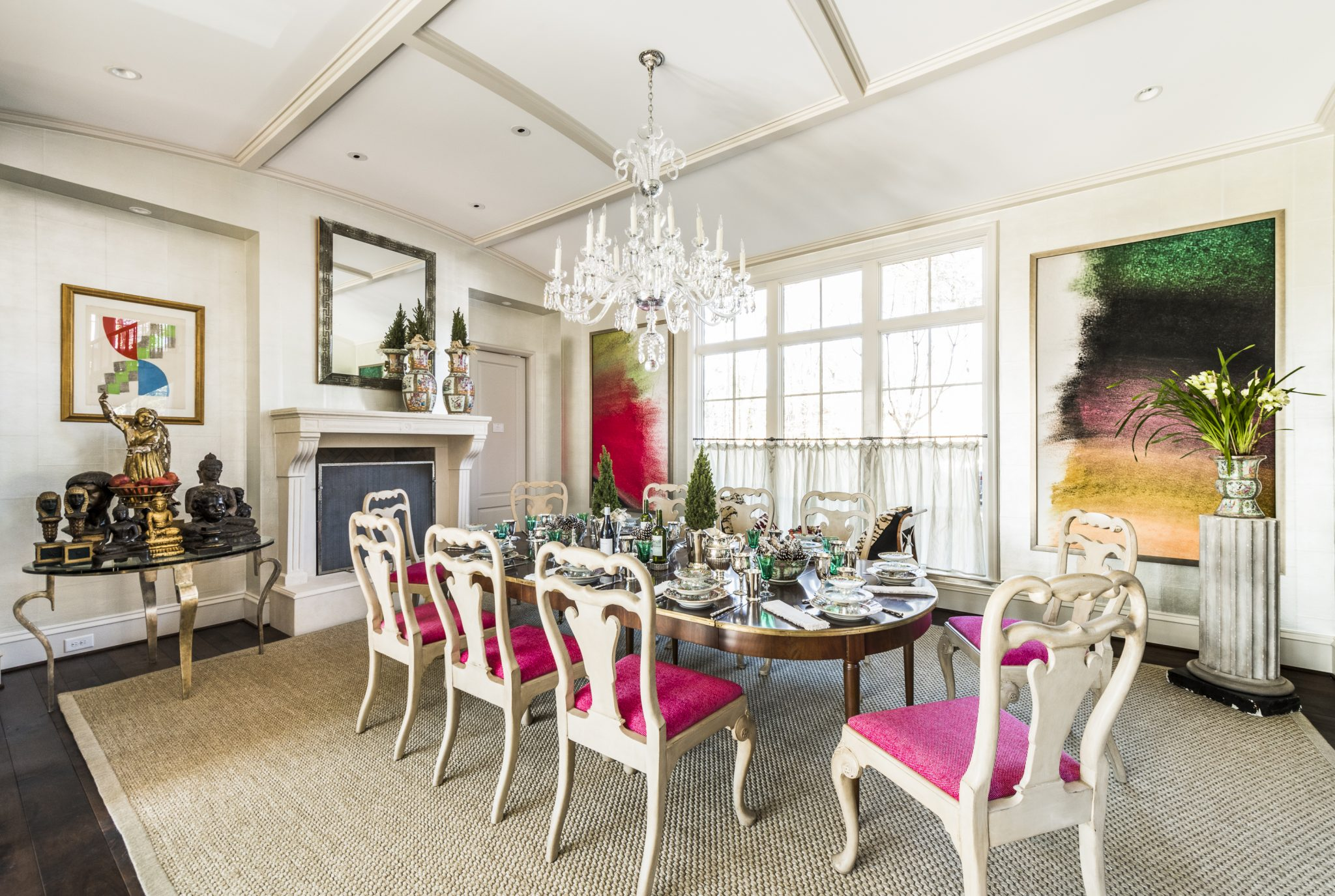 2015 Holiday Showhouse 51