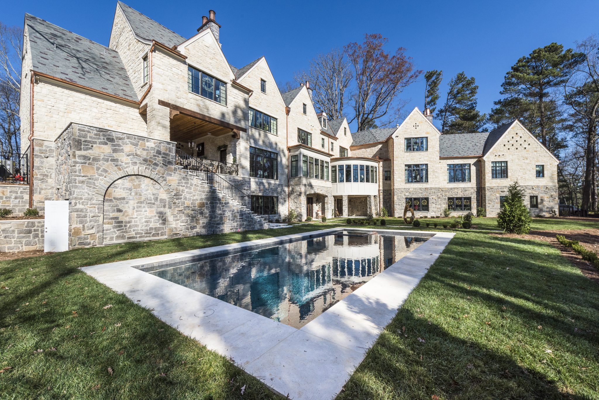 2015 Holiday Showhouse 68