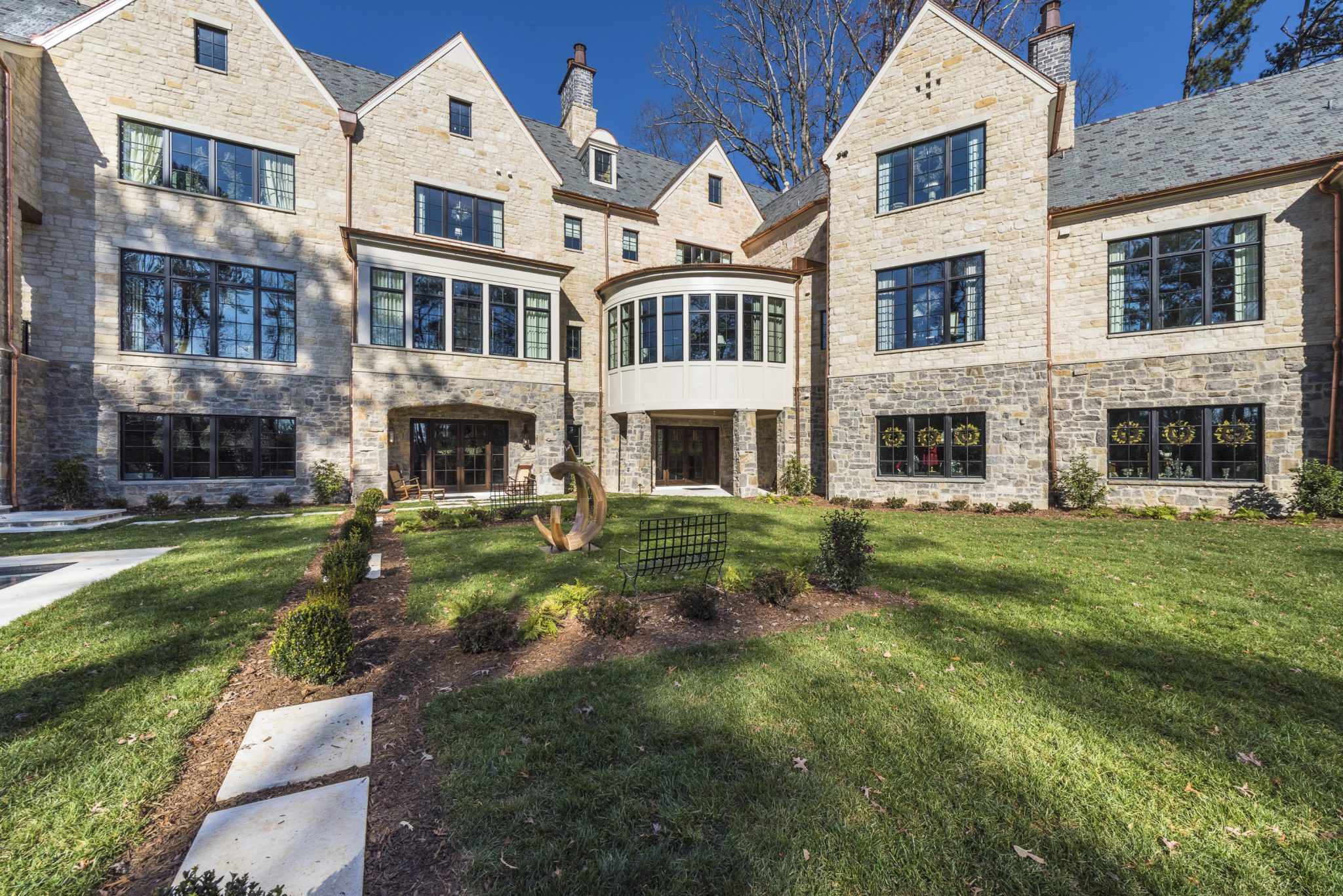 2015 Holiday Showhouse 65