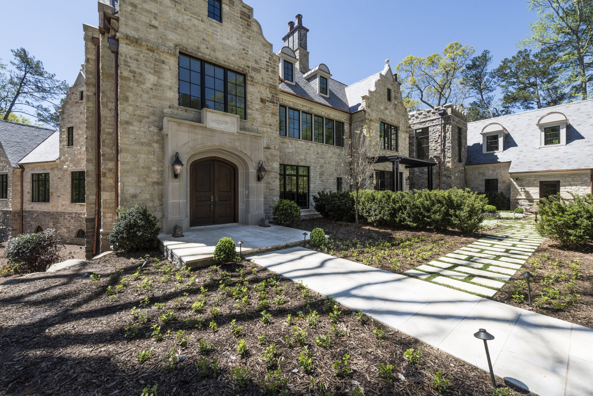 2015 Holiday Showhouse 7