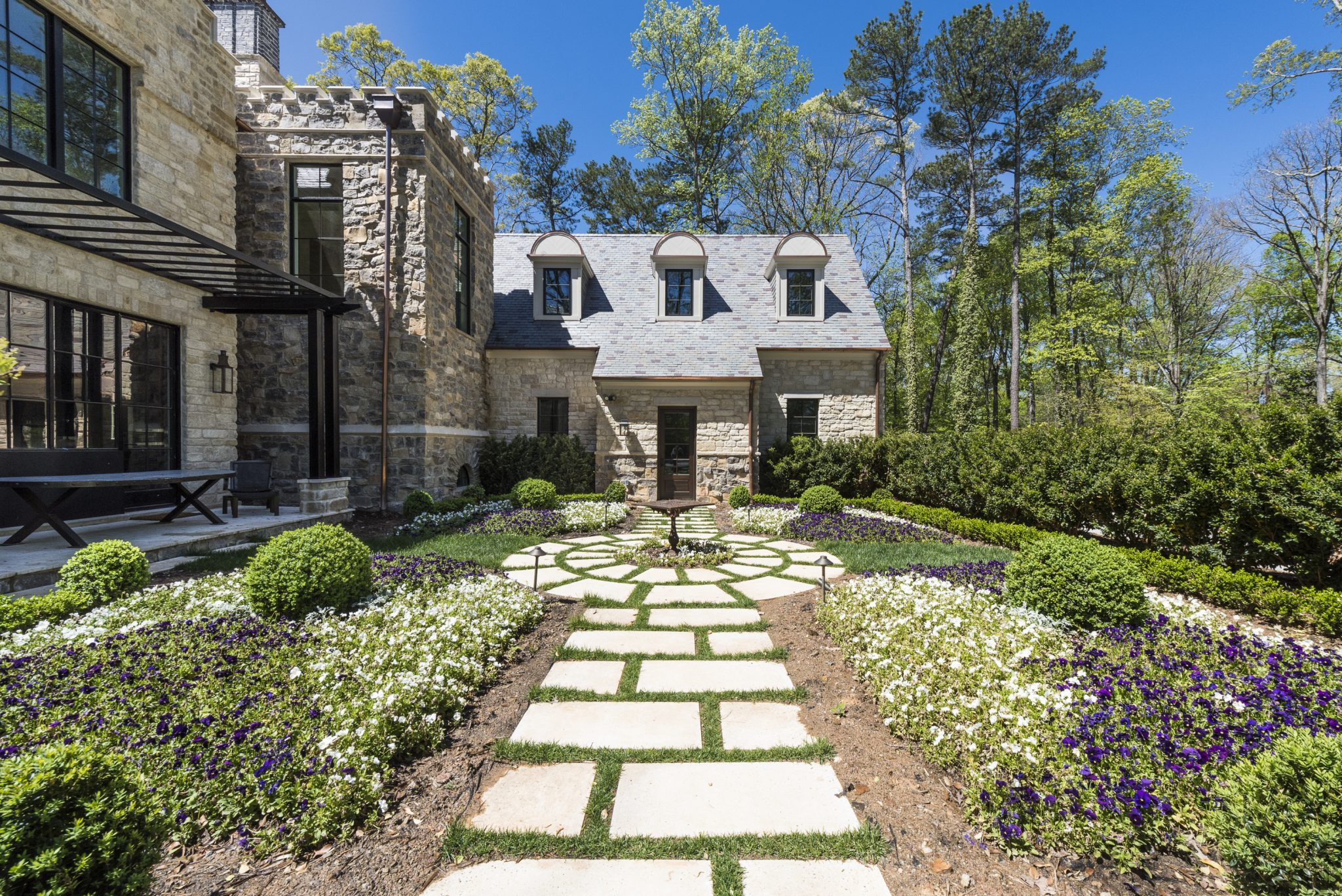 2015 Holiday Showhouse 69