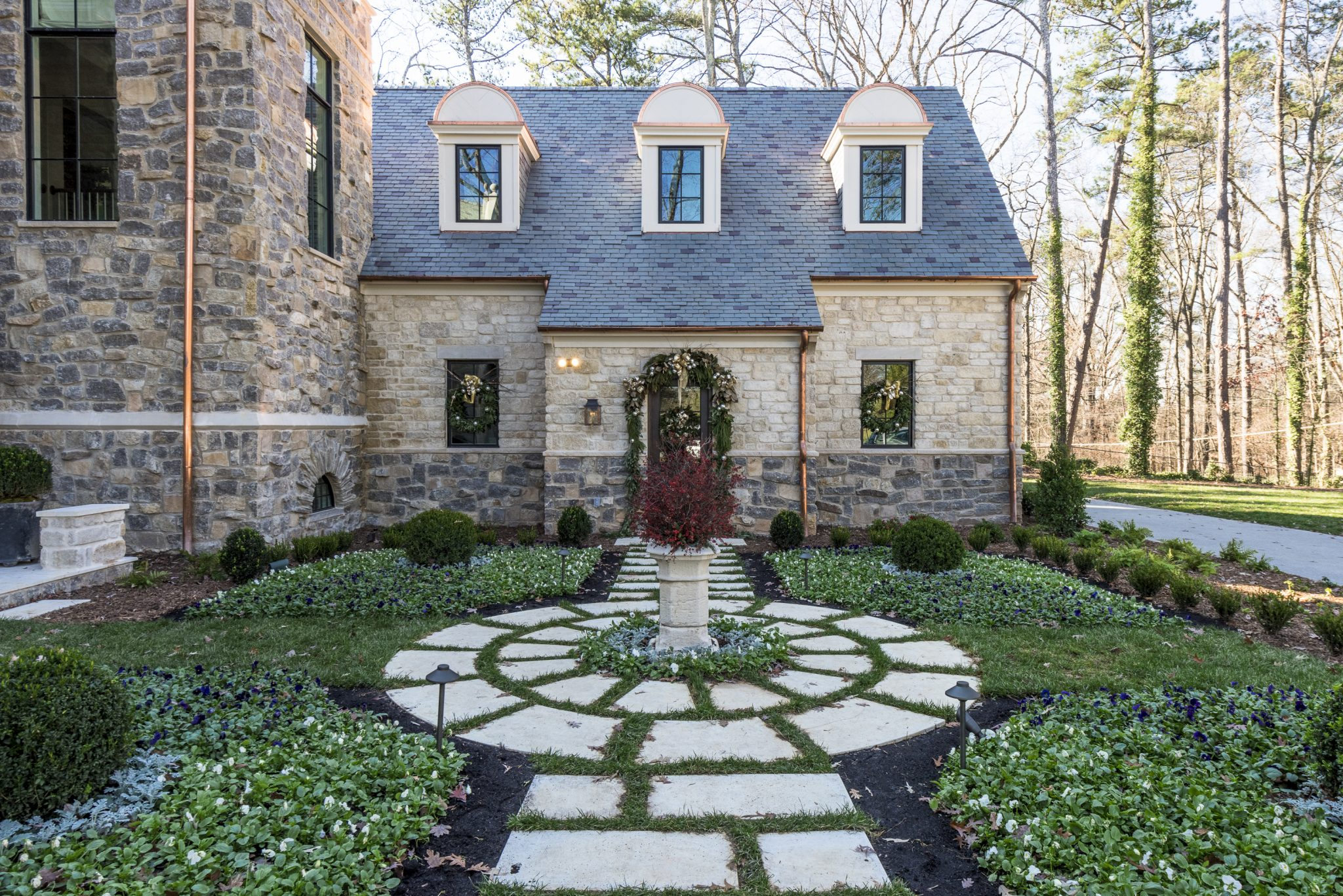 2015 Holiday Showhouse 21