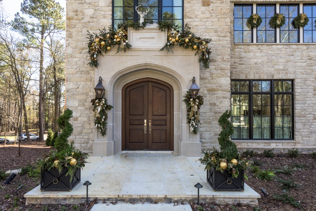 2015 Holiday Showhouse 22