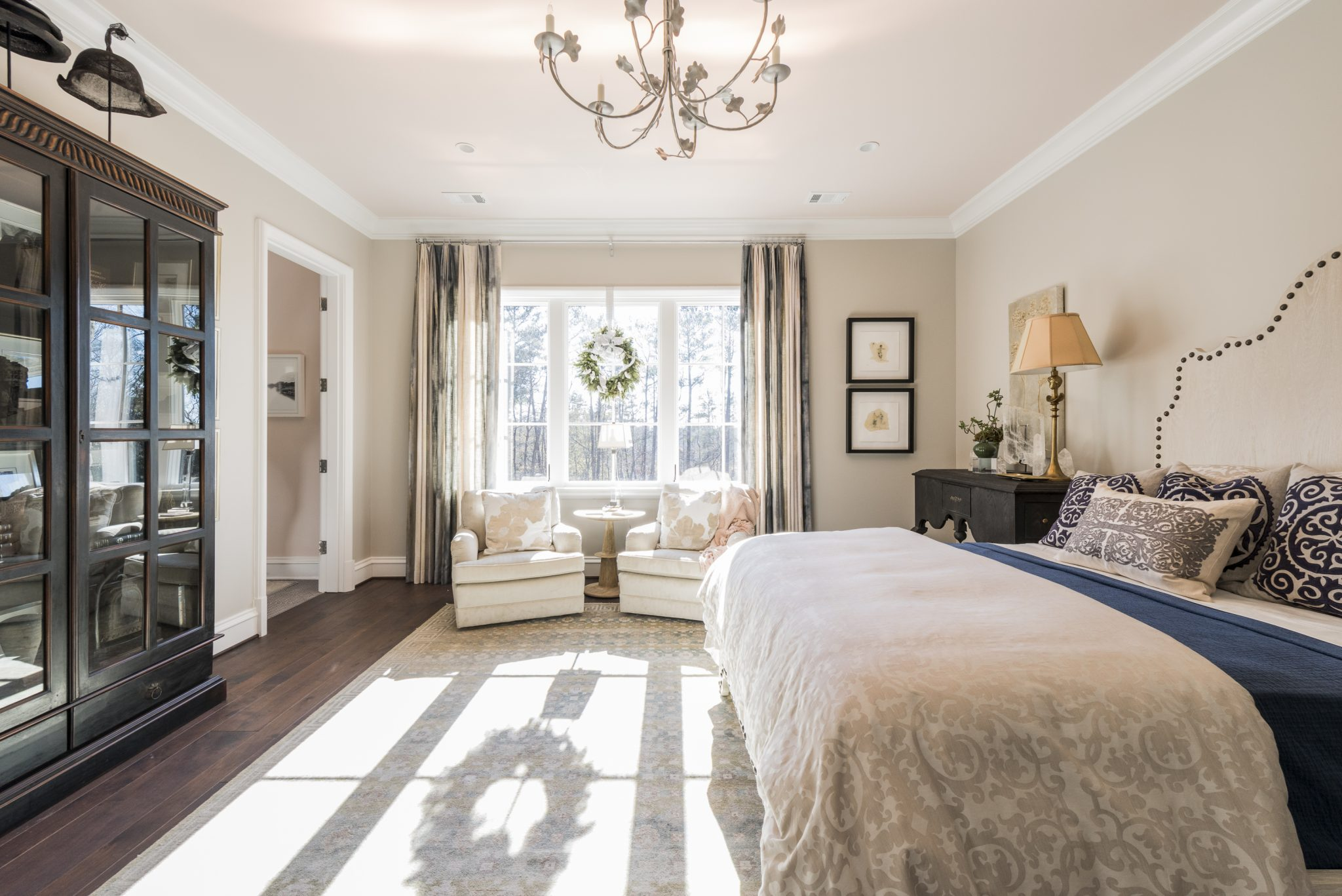2015 Holiday Showhouse 48